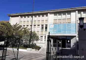 Escolas privadas lideram ranking em Almada - Diário Digital