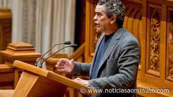 """Verdes """"de esquerda"""" e em """"luta"""" contra lítio e aeroporto de Montijo - Notícias ao Minuto"""