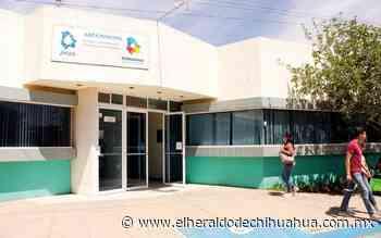Regularizarán JCAS y JMAS contratos a vecinos de Nuevo Casas Grandes - El Heraldo de Chihuahua