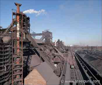 Mechel Chelyabinsk Plant Completes Overhaul of BF, BOF & Caster - SteelGuru