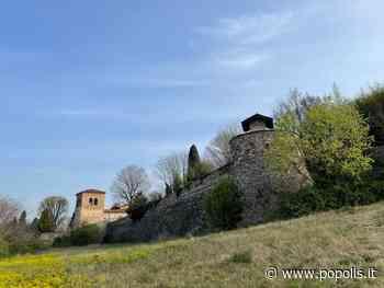 Fai primavera: il Castello di Castiglione delle Stiviere - Popolis - Popolis