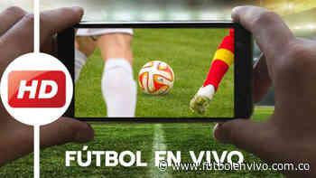 Ver ahora Corinthians vs Sport Huancayo EN VIVO ONLINE por Copa Sudamericana - Fútbol en vivo