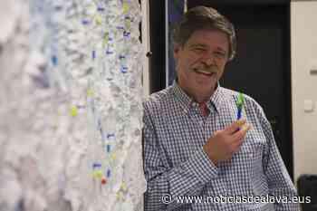 Conoce la adversa meteorología de la Llanada con José Antonio Aranda - Noticias de Alava