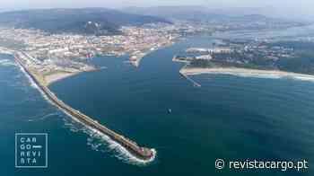 Viana do Castelo equaciona instalação de um porto seco e acessos ferroviários ao porto - Revista Cargo