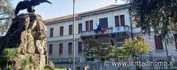 Scuola d'Estate: Brugherio parte al De Pisis, Arcore fa il sondaggio - Il Cittadino di Monza e Brianza