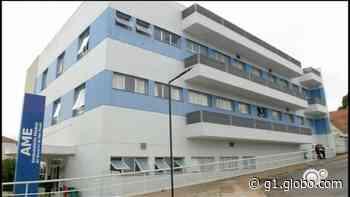 Funcionários do Ambulatório Médico de Especialidades ficam sem receber salário em Itapeva - G1