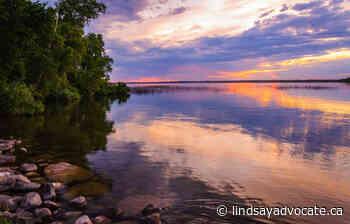 'Selling' Kawartha Lakes — Lindsay Advocate - Lindsay Advocate