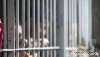 A la cárcel de Cómbita hombre que abusó de su primo de cinco años de edad - Caracol Radio