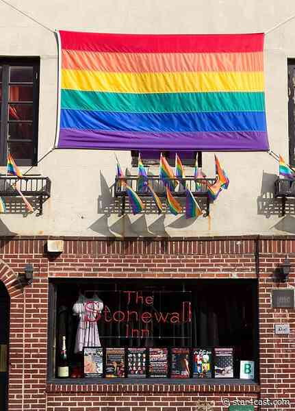Stonewall – a campaign that lost its way