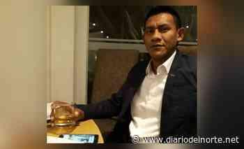 Hermano del alcalde de Uribia habría muerto por asfixia mecánica cuando estaba en un establecimiento nocturno - Diario del Norte.net