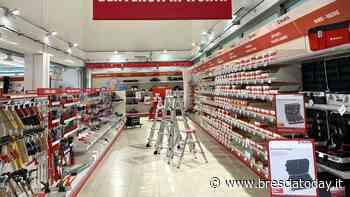 Bricolage e fai da te, non ti temo: nel Bresciano il nuovo maxi-store Würth - BresciaToday