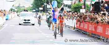 Juniores - Darfo Boario Terme torna Tricolore il 3 e 4 luglio - Il Mondo del Ciclismo