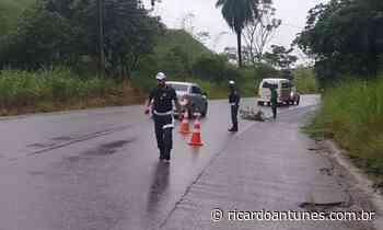 Comitê Gestor de Ipojuca realiza monitoramento presencial e online das chuvas no município - Blog do Ricardo Antunes