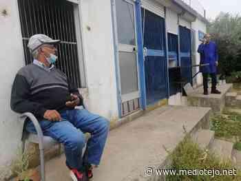 Tramagal | Mais de 60 mil pombos-correios voaram de Espanha para Portugal na maior solta da Europa (C/VIDEO) - mediotejo.net