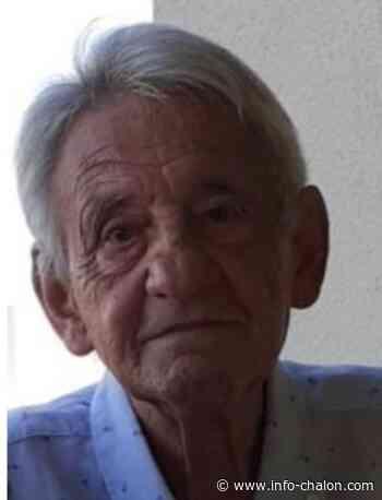 CHALON SUR SAONE – LES CHARREAUX - A l'âge de 80 ans Georges Guillemaut nous a quitté le 20 mai - Info-chalon.com