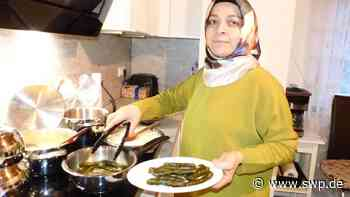 Fastenzeit Blaubeuren: Traurig im Ramadan, weil die Gemeinschaft fehlt - SWP