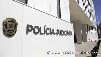 PJ detém 4 suspeitos de sequestro e assalto a octogenária de Gondomar - Notícias ao Minuto