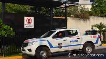 Asesinan a maestra para robarle $2,500 en Cojutepeque - elsalvador.com
