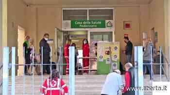 Anche a Podenzano la possibilità agli anziani per il vaccino a due passi da casa - Libertà Piacenza - Libertà