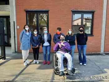 Beni di prima necessità al centro diurno di Podenzano: il bel gesto di una 35enne - Libertà Piacenza - Libertà