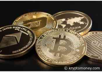 Where Will Bitcoin, XRP, Holo (HOT), Shiba Inu Price Go? Here Is What Crypto Investors Should Know - Latest Crypto News - KryptoMoney