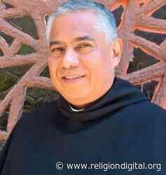 Mexicano es nombrado obispo de prelatura peruana de Huamachuco - Religión Digital