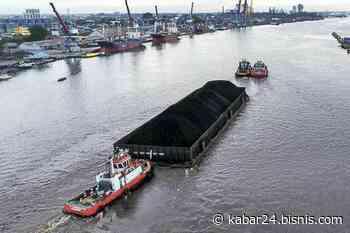 Kapal Tongkang Tenggelam di Mumbai: 26 Korban Tewas, 53 Hilang - Bisnis.com