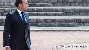 Hauts-de-Seine : le musée-mémorial du terrorisme sera situé à Suresnes - France Bleu