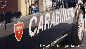 Forze dell'Ordine al lavoro: arresti a Castelfranco Emilia e Spilamberto - Modena Notizie