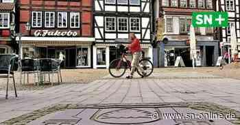Rinteln: Außengastronomie darf nach Corona-Bremse wieder durchstarten – auch in den Ortsteilen - Schaumburger Nachrichten