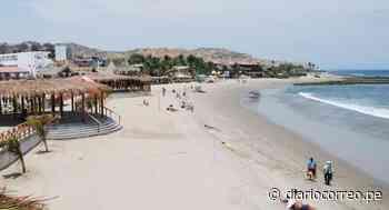 Máncora, Punta Sal y otras playas peruanas estarán cerrada desde hoy hasta el 4 de enero - Diario Correo