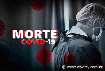 Dom Pedrito chega a triste marca do 70° óbito por Covid-19 - Qwerty Portal