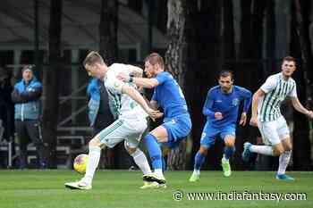 SO vs VOL Dream11 Tips PFC Sochi vs FC Rotor Volgograd 7 May - India Fantasy