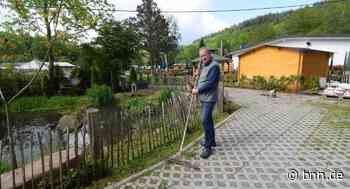 Campingplätze in Malsch, Herrenalb und Waldbronn bereiten Öffnung vor - BNN - Badische Neueste Nachrichten