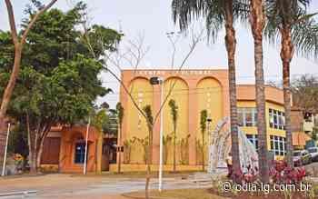 OAB de Volta Redonda comemora derrubada de projeto em Paty do Alferes - Jornal O Dia