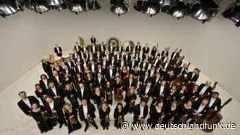 Orchestermusik von Walter Braunfels - Glück und Zerrissenheit - Deutschlandfunk
