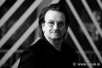 Bono Releases 'Eden: To Find Love' For Sean Penn Documentary - Nova.ie