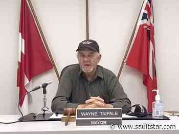 State of emergency declared in Moosonee due to COVID - Sault Star