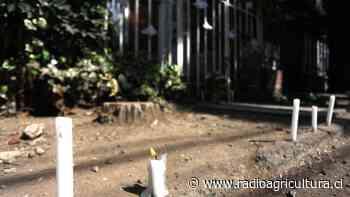 Ordenan evaluación siquiátrica de imputada por parricidio en Villarrica - Radio Agricultura