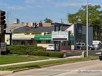 Best Burger In Winnetka, Glencoe Area: Readers Pick Beinlichs - Patch.com