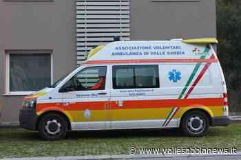 Vestone Valsabbia - Associazione Volontari Ambulanza Valle Sabbia. Il gruppo di Vestone - Valle Sabbia News