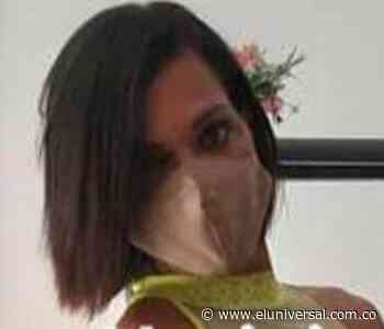 A golpes y cuchilladas asesinan a mujer trans en Magangué - El Universal - Colombia