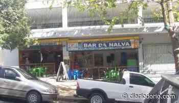 Vaquinha virtual quer ajudar Bar da Nalva, na Lapa - Diário do Rio de Janeiro