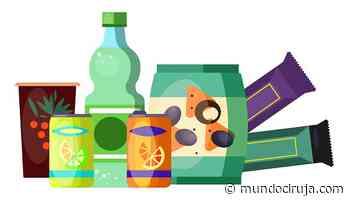 Mantequilla de maní baja en grasa Perspectiva del mercado y análisis de pronóstico 2022-2030: Unilever, Procter & Gamble, Hormel Foods Corporation, Del Monte Food Inc. - Mundo Ciruja