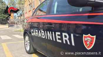 Pescatore 84enne scivola nel Chiavenna, soccorso da alcuni ragazzi e dai carabinieri - piacenzasera.it - piacenzasera.it