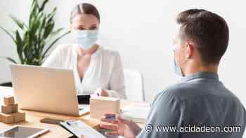 Holambra: Sebrae oferece ajuda para declaração do MEI - ACidade ON
