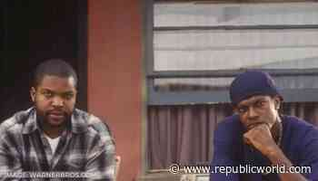 Where was Friday filmed? Know the shooting locations of Ice Cube & Chris Tucker starrer - Republic World