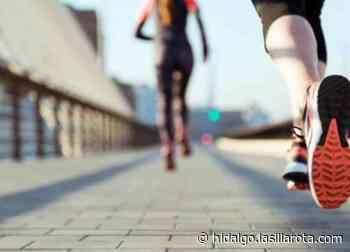 Correrán por Día Naranja en Mixquiahuala y otras actividades más en línea - La Silla Rota