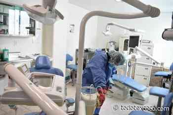 Supervisan autoridades de salud la atención en unidades médicas de Lerma, Ocoyoacac y Santa María Rayón - Noticias de Texcoco