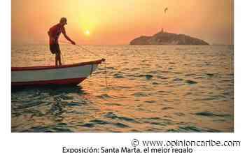Puerto de Santa Marta agradece a las Madres por su labor - Opinion Caribe